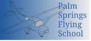 Pilot License Tips