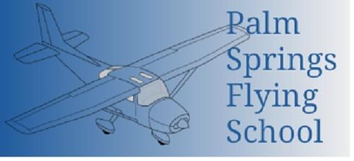 Pilot's License Tips